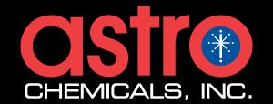 Astro Chemicals